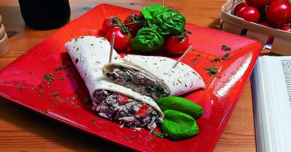 Gesund und fit durch Champignons und Shiitake