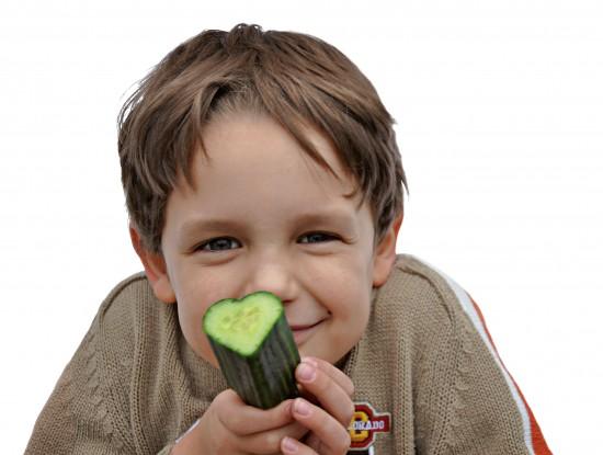 GMH_2011_10_07: Pünktlich zum Saisonstart locken die Pflanzenneuheiten 2011