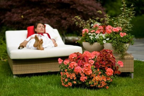 beet balkon neues f r kasten und k bel das gr ne. Black Bedroom Furniture Sets. Home Design Ideas