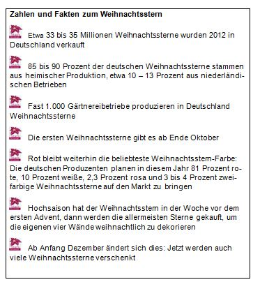 Infokasten_SFE_Saisoneröffnung