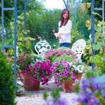 Checkliste: Und welcher Gartentyp sind Sie