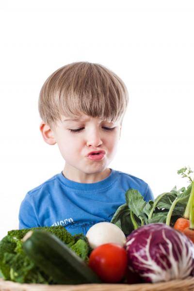 Lecker, bunt und gesund: Jetzt ist Erntezeit für ganz viel regionales Gemüse