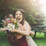 """""""Schenk mir Blumen!""""- Nur wer seine Liebe zu Blumen bekennt, bekommt auch welche geschenkt"""